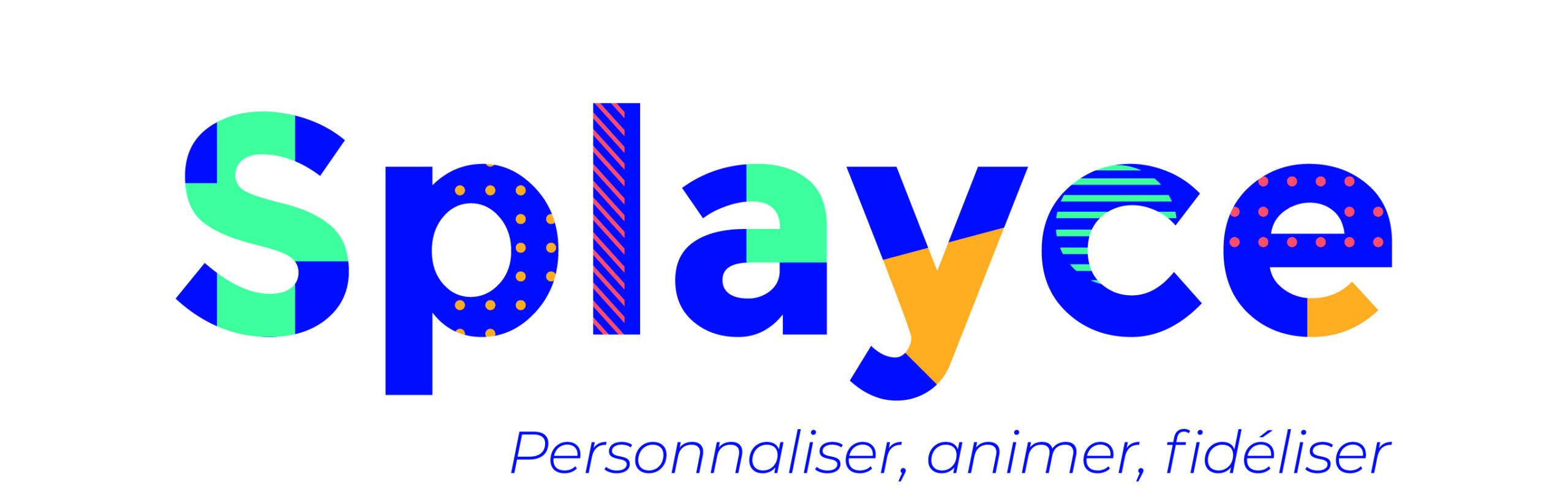 logo_SPLAYCE_Baseline-cmjn-01
